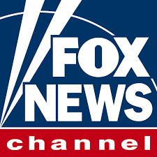 Fox News Coverage: Group petitions to join this state, blaming Oregon's liberal Democrats
